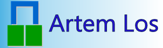 artemlogo2